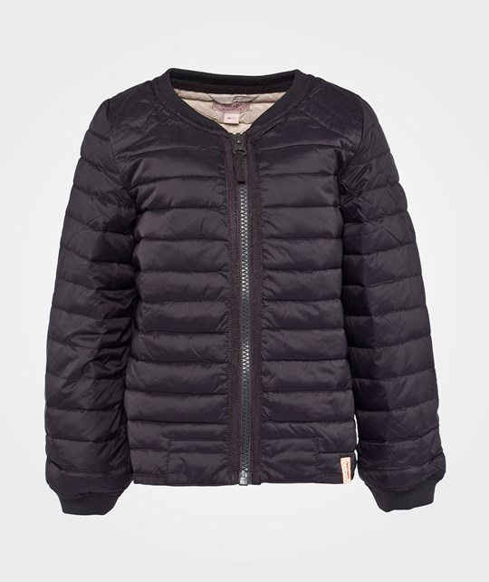 Noa Noa Miniature Mini Easy Jacket Phantom Phantom