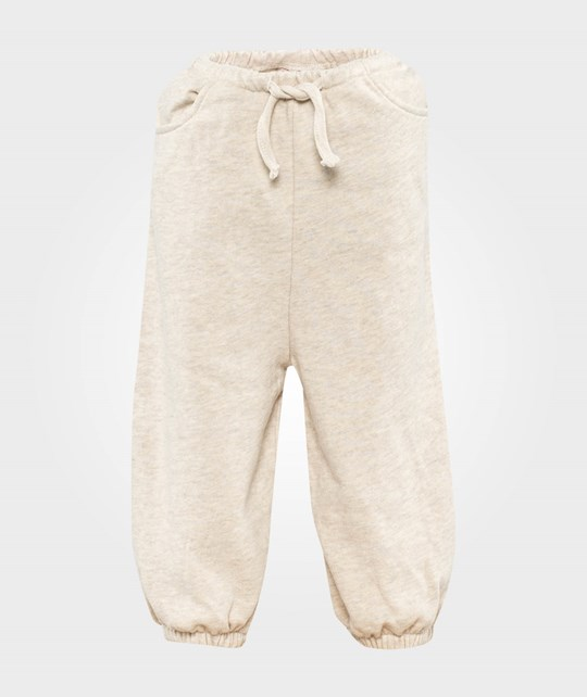 Noa Noa Miniature Trousers Almond Almond