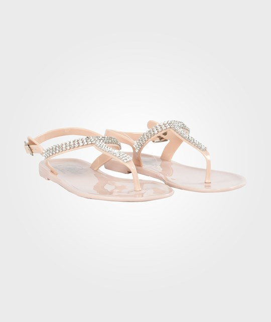 Petit by Sofie Schnoor Sandal  Light Pink