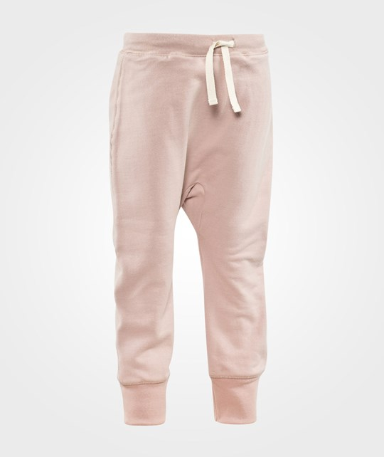 Gray Label Baggy Pant Seamless Vintage Pink