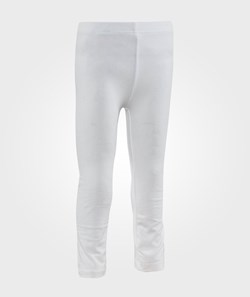 Esprit Ess Knitpants White