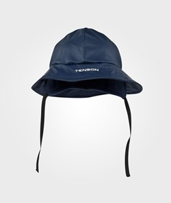 Tenson Apollo Cap Blue