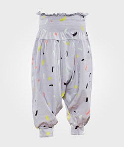 Koolabah Confetti MC Pant