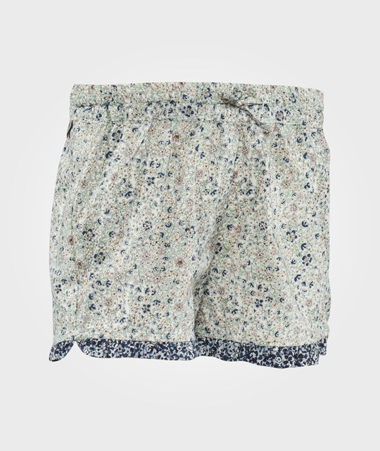 Wheat Shorts Lea  Ivory