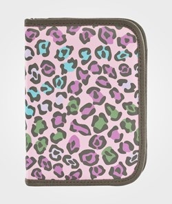 Ticket to heaven Big Tool Case Candy Leopard