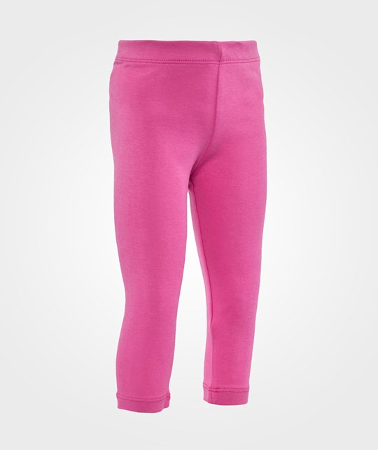 The Tiny Universe The Tiny Leggings/Pink Pink