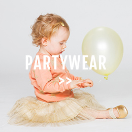 /party-clothes-for-kids-aged-2-4-yrs