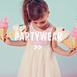 /party-clothes-for-kids-aged-4-10-yrs