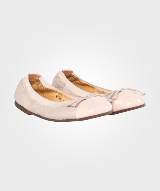 Petit by Sofie Schnoor Ballerina  Light Pink
