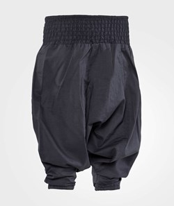 Shampoodle Bollywood Pants Ebony Ebony