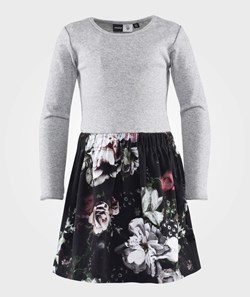 Molo Credence Winter Floral jersey