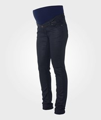 Noppies Pants Otb Slim Meg 2 Dark Blue Blue
