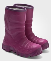Viking Ultra 2.0 Fuchsia/Purple Lyserød
