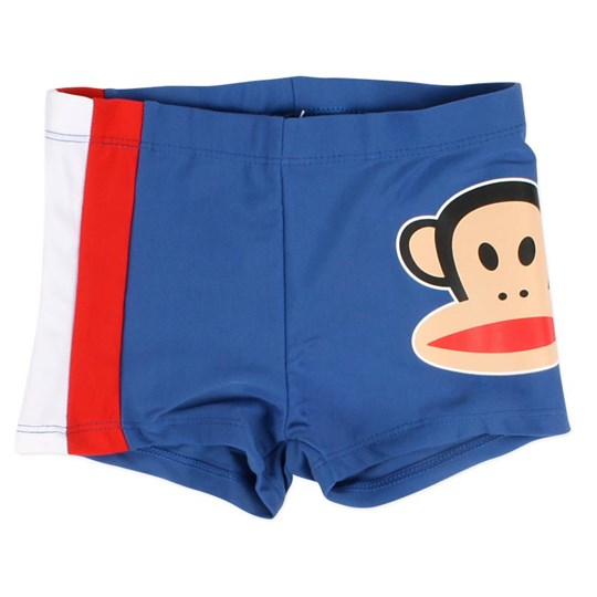 Paul Frank Sea Boxer Julius Blue
