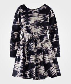 How To Kiss A Frog Adele Dress Multi
