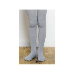 Popupshop Tights Grey