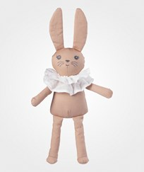 Elodie Details Bunny Lovely Lily Pink