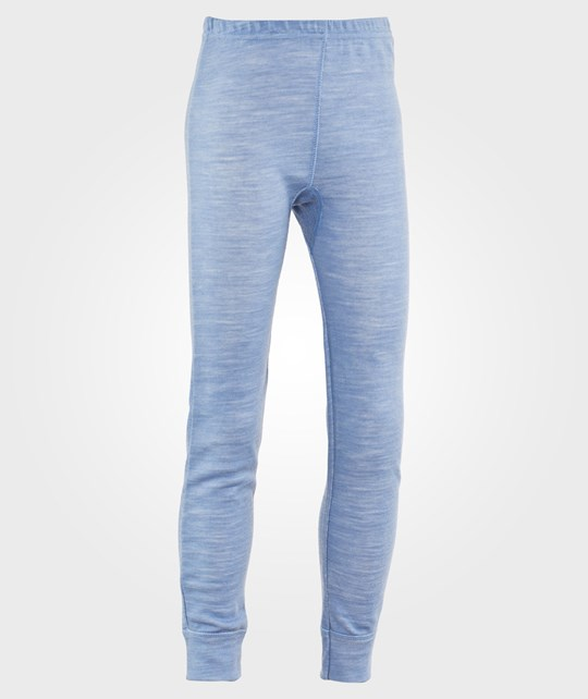 Joha Leggings Cloud Blue