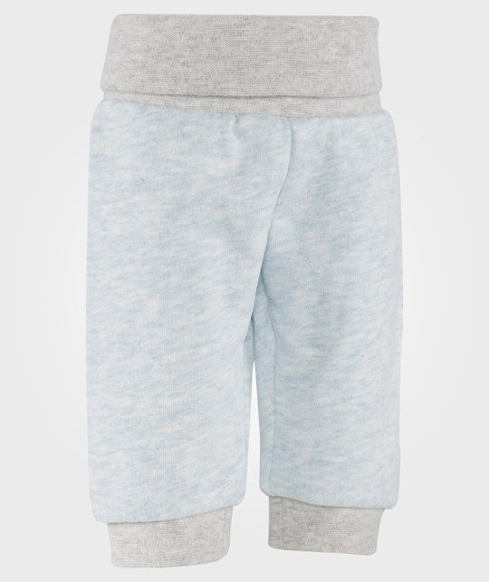 Esprit Basic Jogger Light Blue Blue