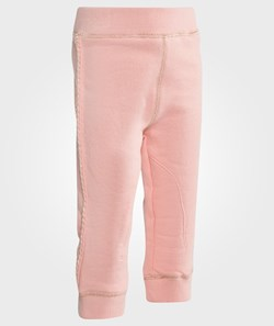 Billieblush Trousers Apricot