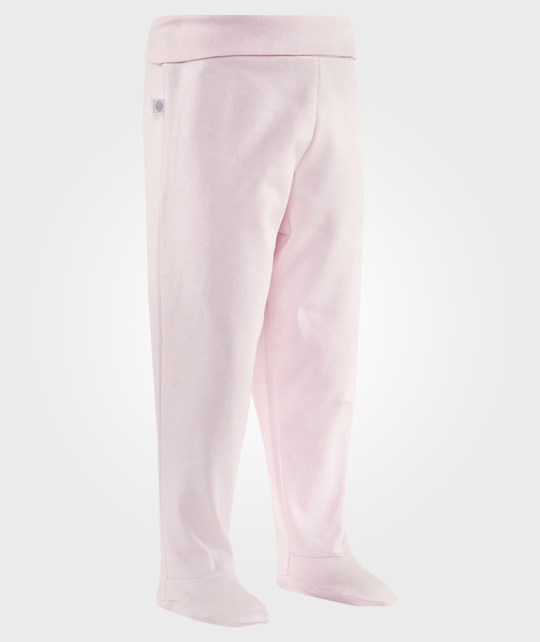 Absorba Trousers Peach Peach