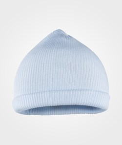 Absorba Hat Light Blue