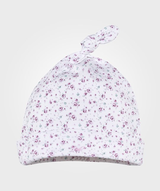 Livly Tossie Hat Fall Blossom Pink