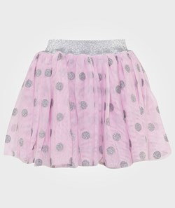 Hust&Claire Skirt Tulle Soft Rose