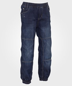 Hust&Claire Trousers Denim