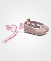 DOLLY by Le Petit Tom Baby Ballerina Pink Rosa