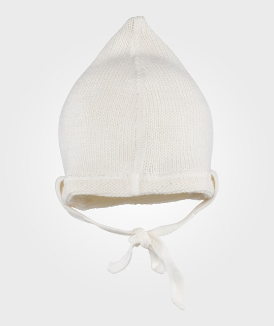 Joha Wool Hat Beige