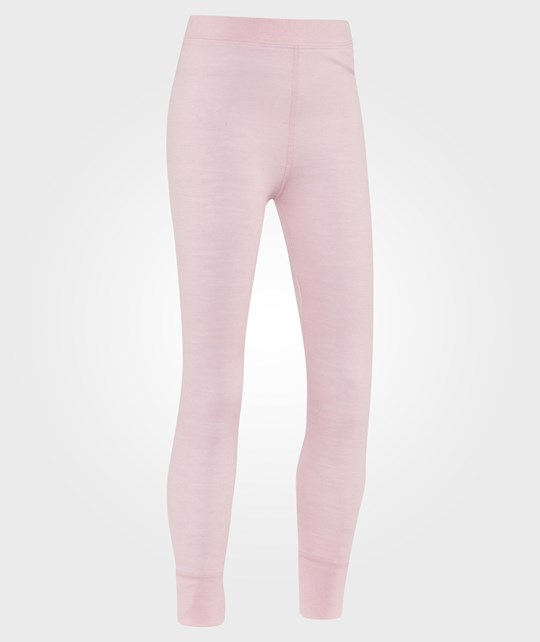 Hust&Claire Leggings Oekotex Soft Rose Pink