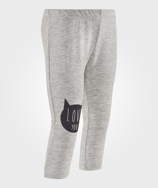 Mexx Basic Leggings
