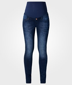 Noppies Jeans Otb Skinny Beck Dark Wash