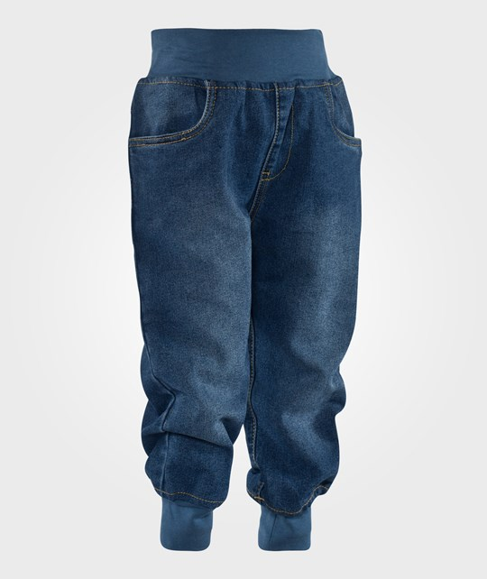 Nova Star Denim Original Aw15 Blue Blue