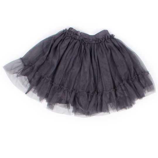 Noa Noa Miniature Skirt Spirit Purple