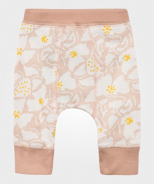Stella McCartney Kids Macy Trouser Pink Strawberry  Pink Strawberry Pr