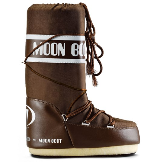 Moon Boot Moon Boot Brown BROWN