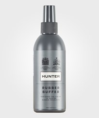 Hunter Rubber Buffer 150 ml Sort