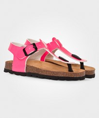 Petit by Sofie Schnoor Sandal patent Pink