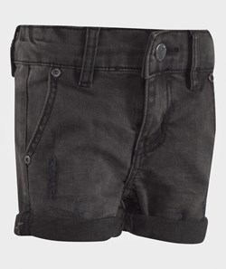 I Dig Denim Шорты Soho Shorts Black