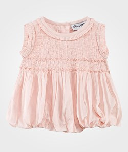 How To Kiss A Frog Liz  Dress Pink