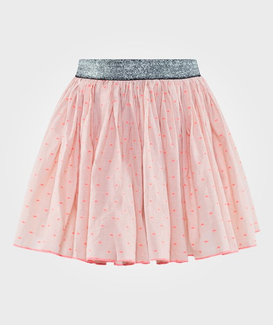 Petit by Sofie Schnoor Skirt Light Coral Light Coral