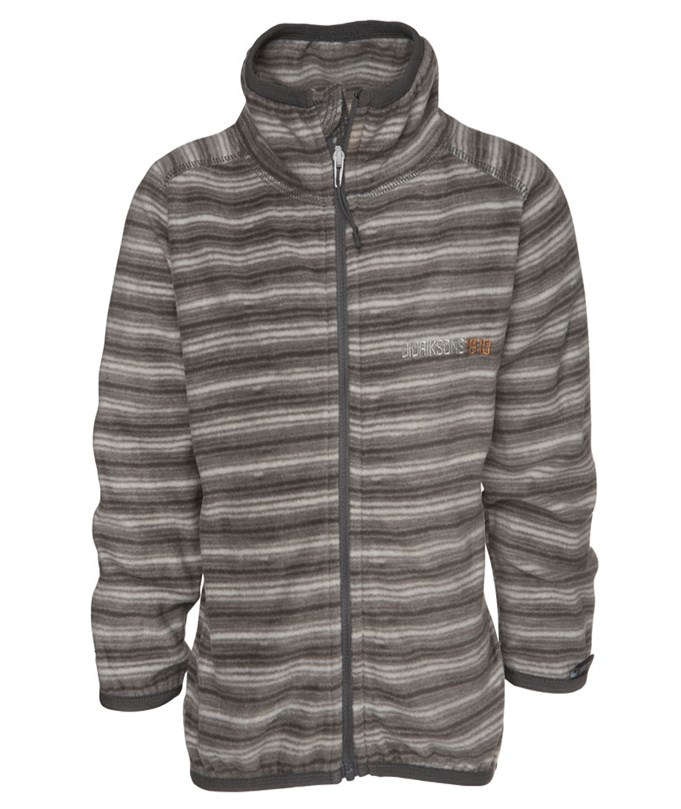 Monte Jacket Bone Straw
