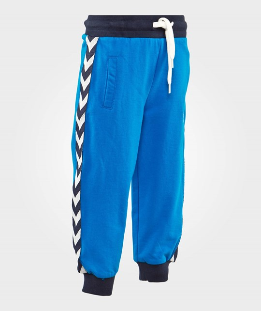 Hummel Брюки Baby O.S Pants Methyl Blue Methyl Blue