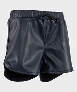 Christina Rohde Shorts No. 300 Navy