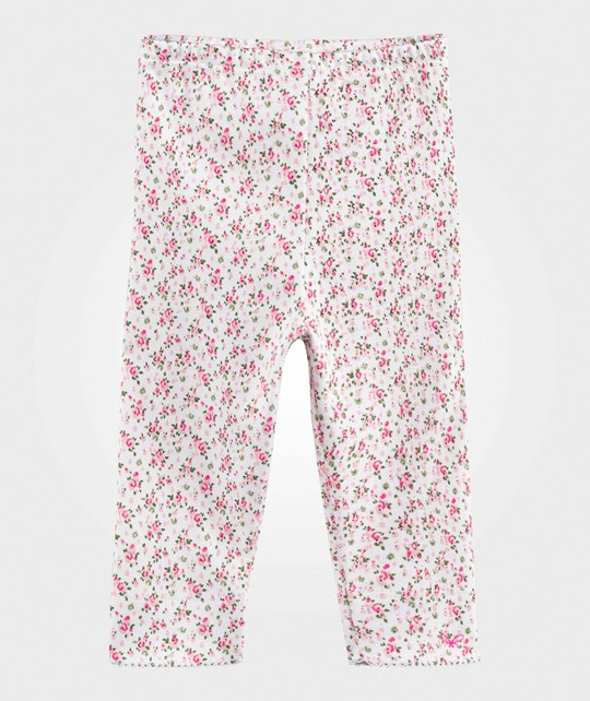 Livly Leggings Mini Roses Mini Roses