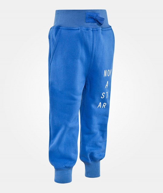 Nova Star Cozy Pants Blue Blue