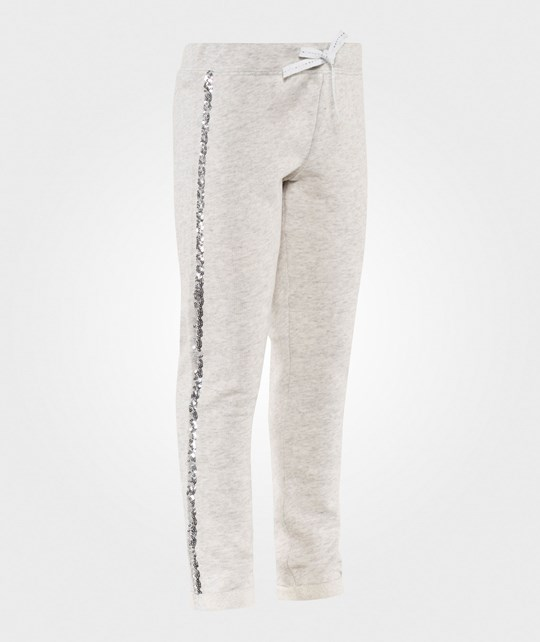 United Colors of Benetton Joggers Light Grey LIGHT GREY 506