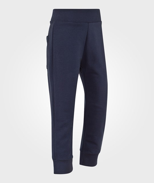 United Colors of Benetton Joggers Navy NAVY 13C